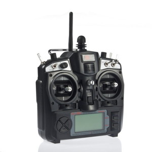 Best RC Transmitter for FPV Quadcopters (2019 Updated)