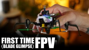 Awesome FPV YouTube channels you should subscribe to
