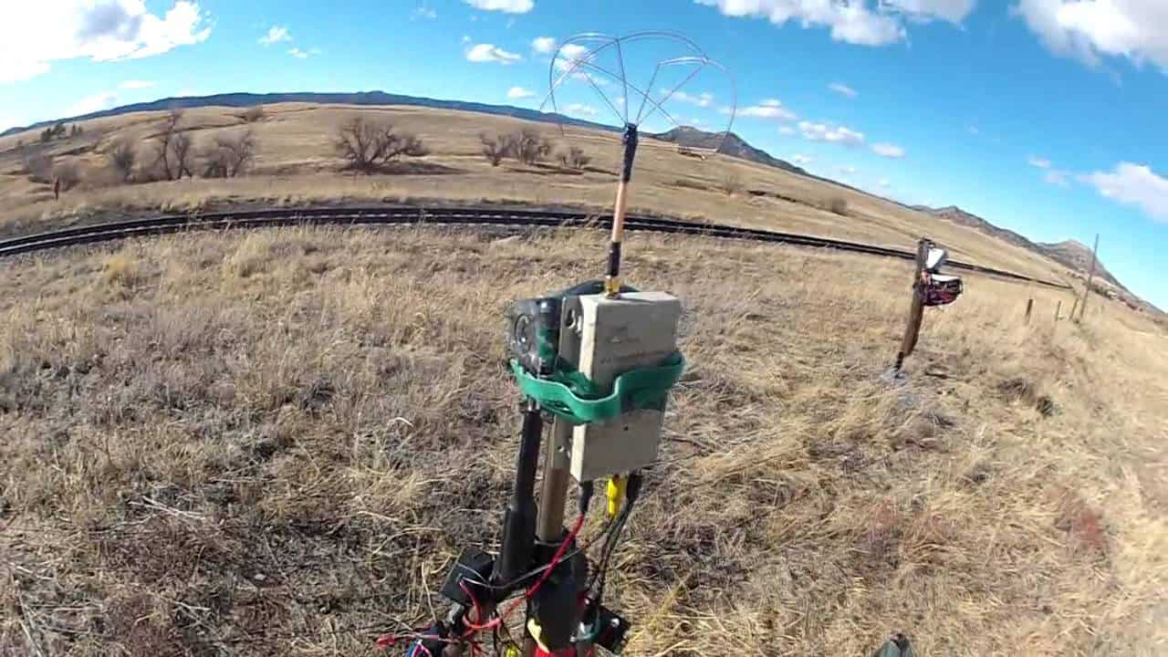How To Set Up An Fpv Ground Station