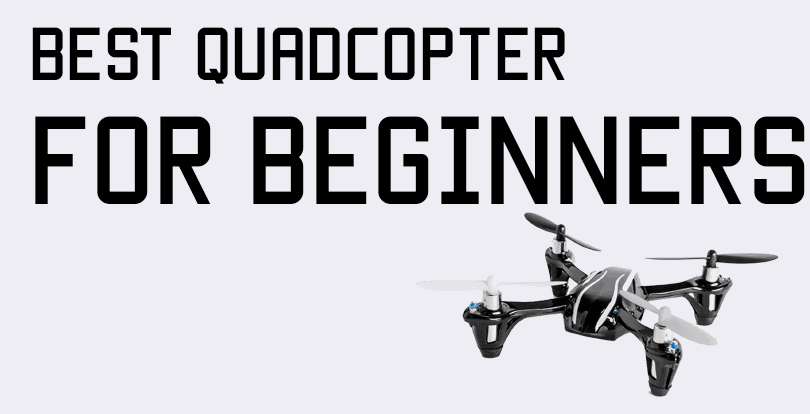 Long Range FPV (Setup and Options)