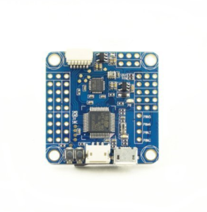Betaflight configurator (where to get it and where's the old one)
