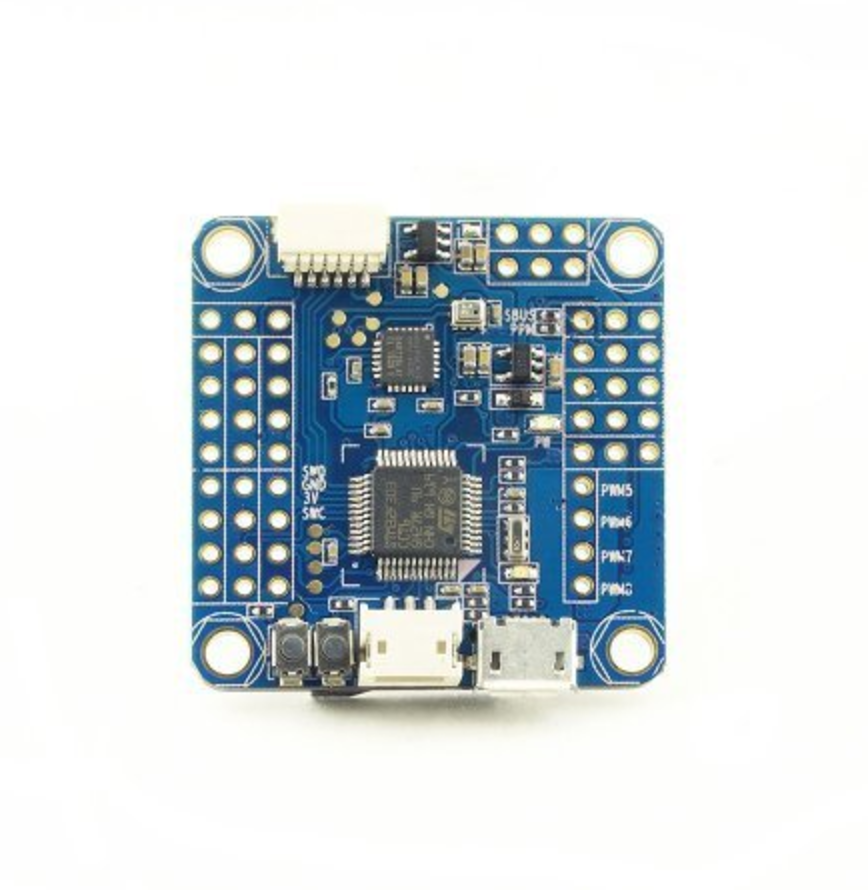 Betaflight configurator (where to get it and where's the old