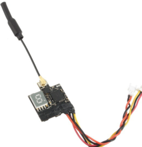 Best FPV Transmitter (VTx for miniquads and quadcopters)