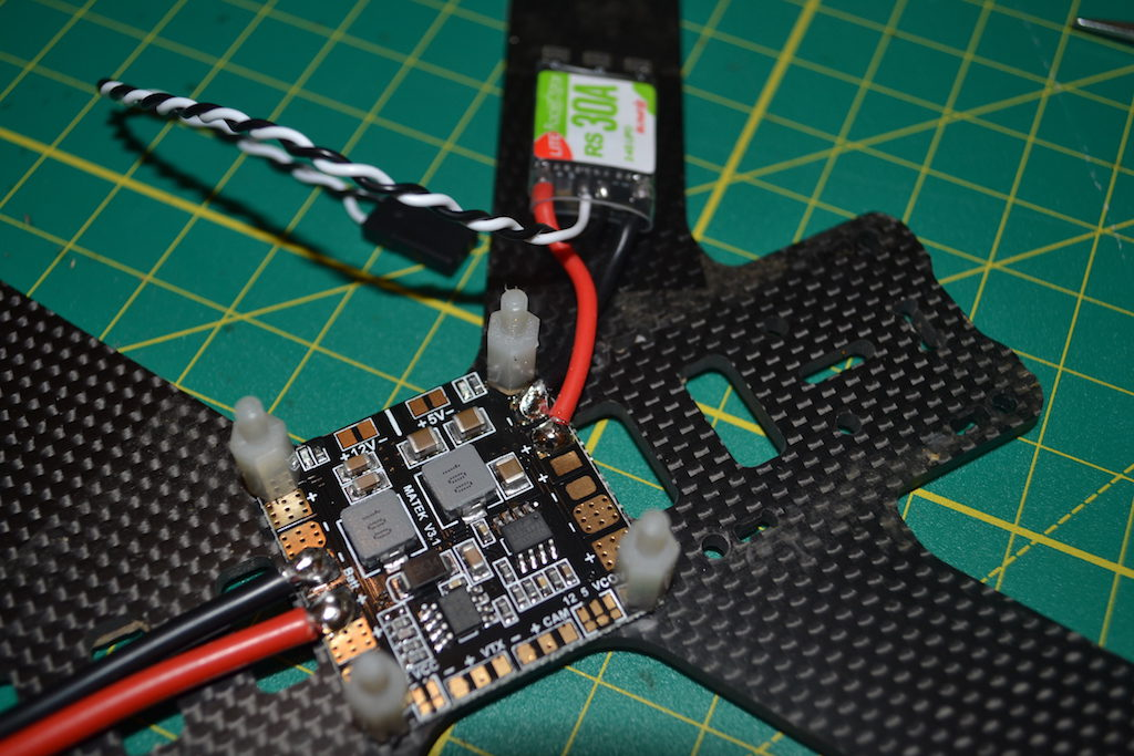 How To Build A Drone (step by step complete guide)