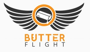 Butterflight: A new fork of Betaflight (is it worth trying?)
