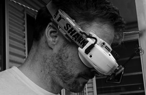 Why Are FPV Goggles So Expensive?