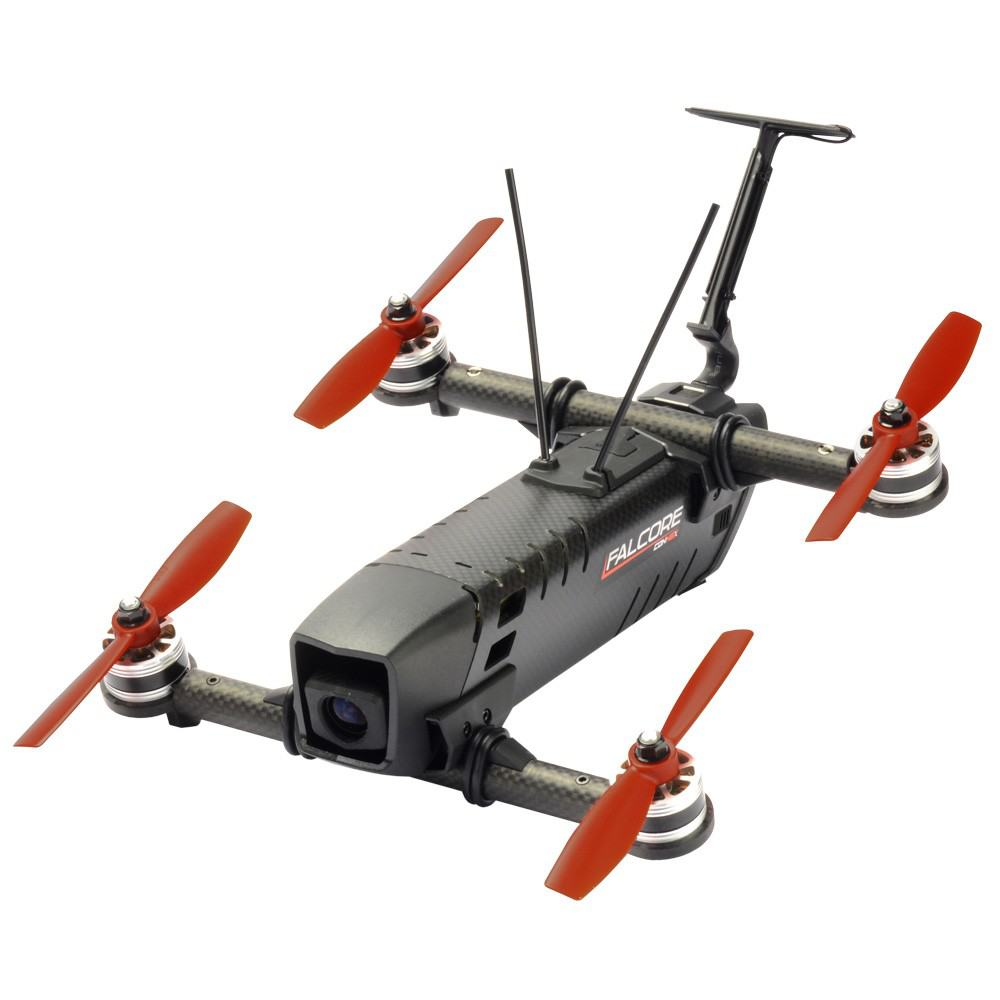 Falcore HD racing drone