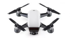Best Drones That Follow You