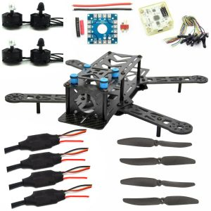 How to Choose the Best Quad Kit?