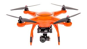 Best Obstacle Avoidance Drones: Features, Technology & Reviews